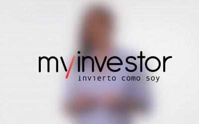 Nace MyInvestor, el primer robo advisor operativo de la banca española