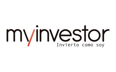 MyInvestor, candidato a Mejor Roboadvisor del Año en los Premios Rankia