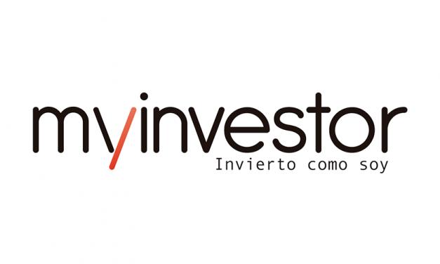 MyInvestor, una oportunidad exclusiva para invertir en Magallanes Microcaps