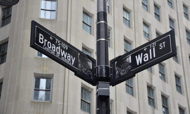La historia del inversor más veterano de Wall Street