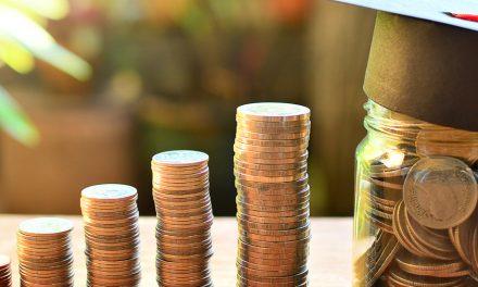 Los 3 conceptos financieros que explicarle a tu cuñado