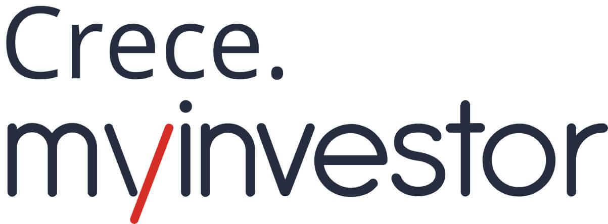 MyInvestor
