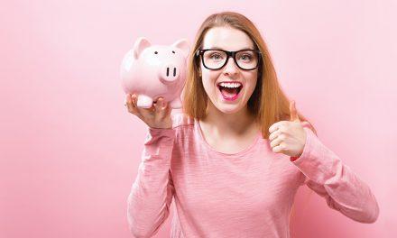 ¿Qué es el interés compuesto? El término mágico que multiplica tu ahorro