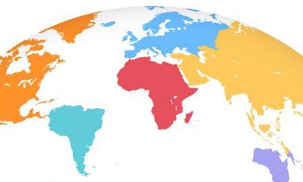Sigma Global Sustainable Impact (GSI)