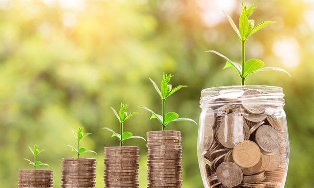 Por qué un fondo de inversión es la mejor opción para tu futuro
