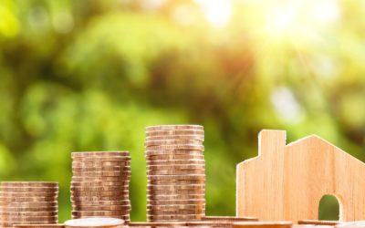 MyInvestor ofrece las hipotecas a tipo fijo más baratas del mercado