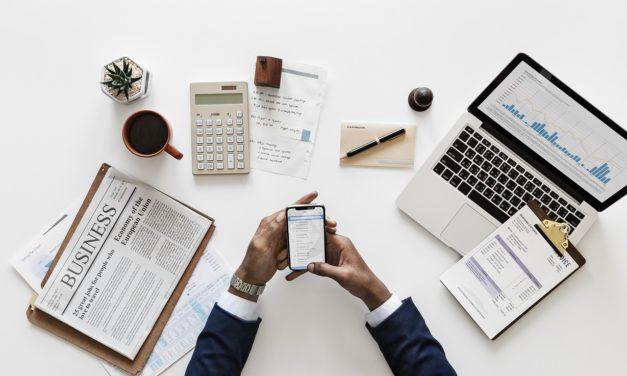 ¿Qué son las Fintech y cómo revolucionan el sistema financiero?