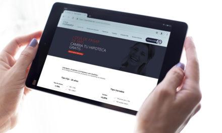 MyInvestor asumirá un sobrecoste de más de 1.000 euros en las hipotecas de Cataluña tras la subida de impuestos