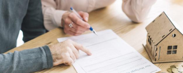 La letra pequeña de las ofertas hipotecarias: el diablo está en los detalles