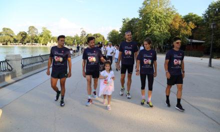 Renfe, AXA, Ilunion Hotels, M&G y Coca-Cola, entre los grupos que se unen al neobanco MyInvestor para luchar contra el cáncer infantil