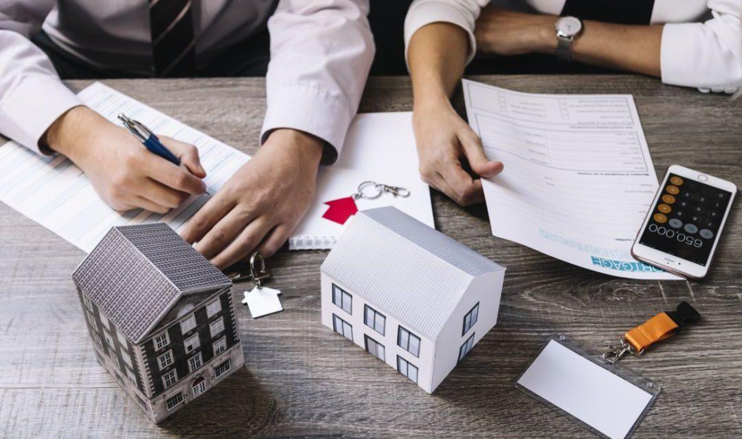 MyInvestor ahorra entre 11.000 y 25.000 euros a los clientes que subrogan su hipoteca