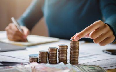 El monstruo de la inflación se come tus ahorros