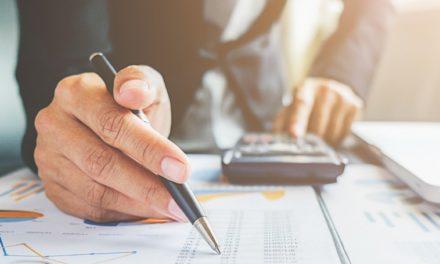 Por qué deberías invertir en un fondo de inversión