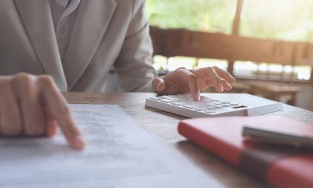 Los cuatro tipos de activos en los que puedes invertir tus ahorros