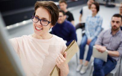 La educación financiera, el mejor motor para promover el progreso socioeconómico