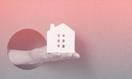Hipoteca sin mochila: las ventajas de contratar sólo los productos que necesitas