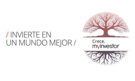 MyInvestor incorpora fondos socialmente responsables a su escaparate de productos