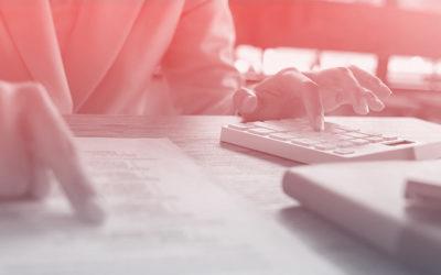 ¿Hipoteca fija o variable? Por qué el Euribor te cambia la vida