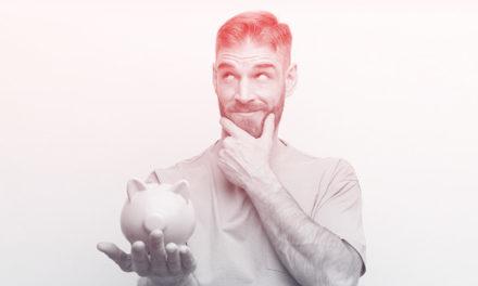 ¿Sabes que te puedes ahorrar hasta 3.600 euros en la declaración con un plan de pensiones?