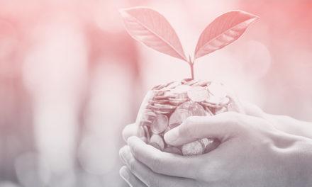 10 razones por las que querrás ser un inversor socialmente responsable