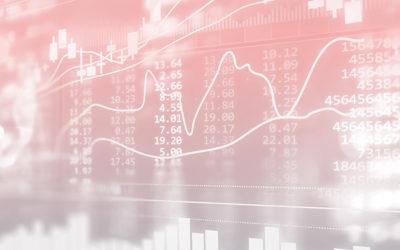 Qué es la gestión pasiva y por qué crece a tasas récord