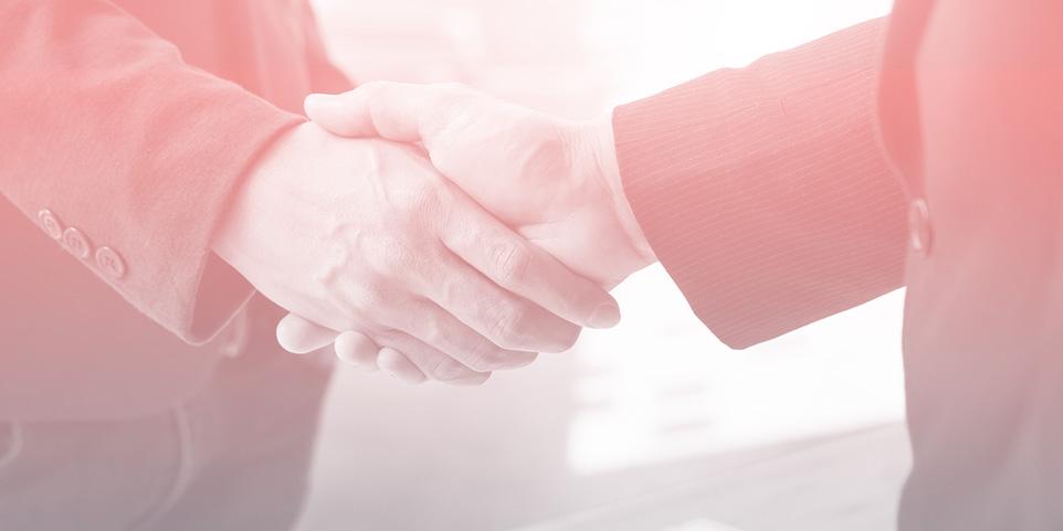 MyInvestor comercializará los fondos de Esfera Capital