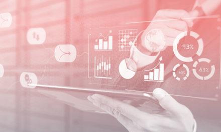 Por qué los fondos de inversión son el producto más seguro en entornos de incertidumbre