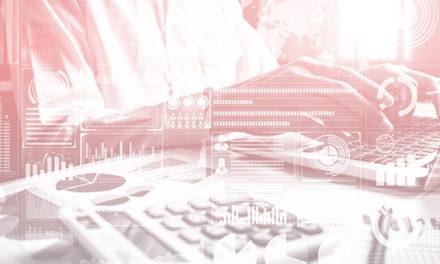 MyInvestor, reconocida como una de las mejores fintech de Europa