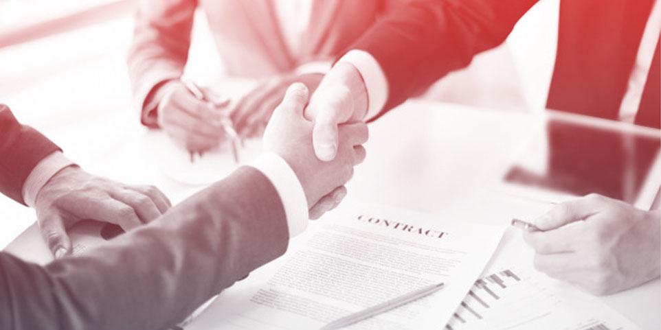 Los clientes de Esfera pasarán a ser de Andbank o MyInvestor en función de sus necesidades de inversión