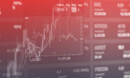 ¿Cuánto tardan en recuperarse las Bolsas? Caídas históricas y recuperación