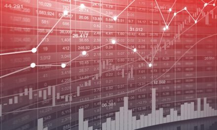 Lecciones de historia: cuando el mercado está nervioso, no toques tus inversiones