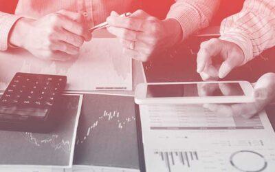 Información relevante: qué hacer si tu fondo de vanguard va a ser absorbido