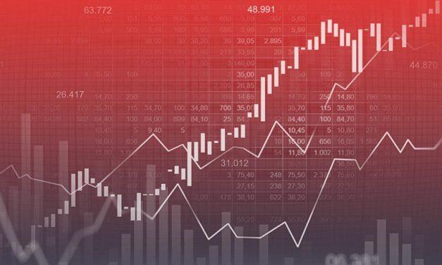 """Vanguard: """"La recesión global será breve y el crecimiento volverá en la segunda mitad de 2020"""""""
