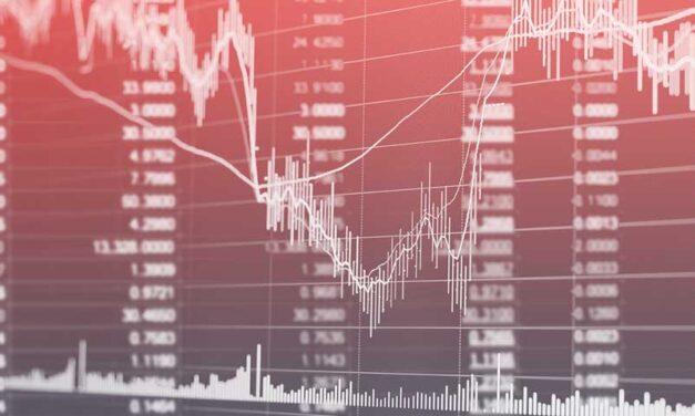 Qué es una cartera de fondos indexados (y por qué te interesa)
