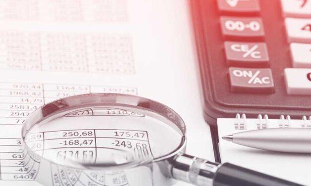 Por qué deberías invertir lo que te devuelve Hacienda