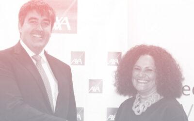 AXA y MyInvestor refuerzan su colaboración  y crean un nuevo modelo de 'assurbanque'