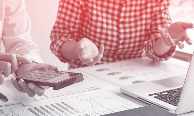 Por qué compras (o vendes) un fondo a un precio diferente al que das la orden