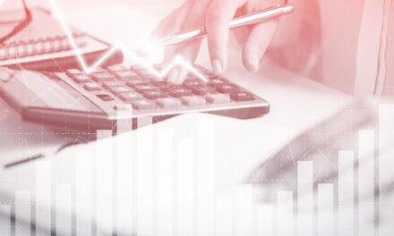 MyInvestor lanza el préstamo que te daría tu mejor amigo: 8.000 € a un tipo fijo del 0,94% para invertir en planes