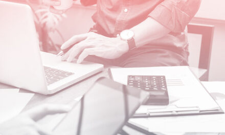 ¿Elegiste el fondo erróneo y decidiste no volver a invertir? Tres razones por las que deberías replanteártelo.