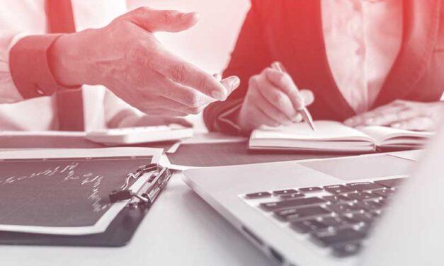 Razones por las que es rentable retrasar el pago de impuestos