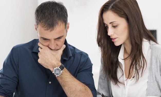 """Consultorio Hello MyInvestor: """"¿Cómo puedo saber el total de comisiones que cobra mi fondo?"""""""