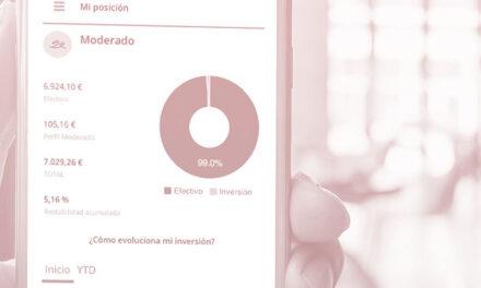 Legado digital: cómo mantenerlo (o eliminarlo)