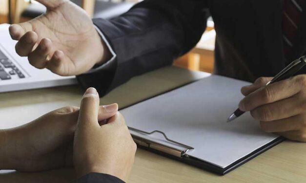 Qué es la comisión de éxito de un fondo y cómo se calcula