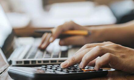 Qué comisiones aplica tu fondo y cómo saber si son demasiado elevadas