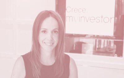 MyInvestor llega a un acuerdo con la inmobiliaria online Housfy para impulsar la subrogación de hipotecas