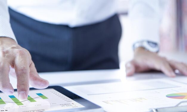 ¿Tiene sentido combinar productos de gestión activa y pasiva?