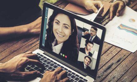 Webinar del ciclo 'Aprende con las gestoras'. Entrevista a  Óscar Esteban-Navarro (Fidelity)