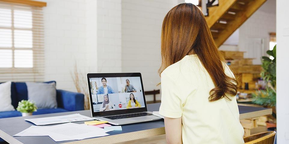 Webinar del ciclo 'Aprende con las gestoras'. Entrevista a Jesús Ruiz (Allianz GI)